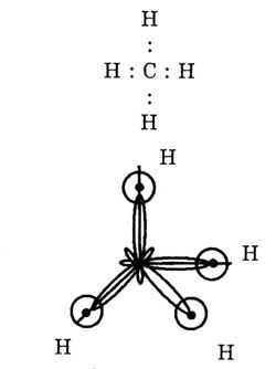 Химия 7 класс задание дата