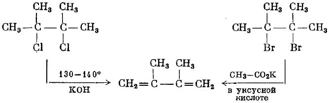 Ответ: названия алкинов по современной номенклатуре бутин-1 этин 3,3-диметилбутин-1 гексин-1 гексин-2 1) 2)3) 4) 5)